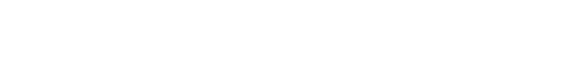 Quick Facts The ENEOS Group